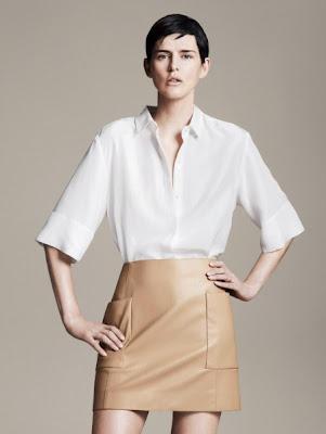 Colección Zara Zara3