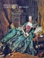 The Marie Antoinette Award