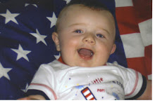 Grandson Kolby