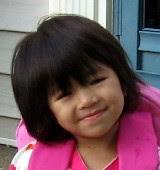 September 2008 Smile