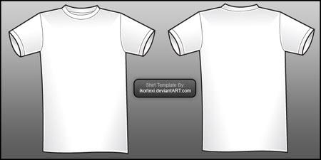 bismillah: Desain Baju Kaos