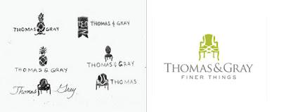 Proses Desain Logo dari Desainer-desainer logo Profesional
