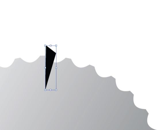 Tutorial Tutup Botol dengan Adobe Illustrator