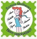Meus Selinhos: