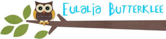 Eulalia Butterklee