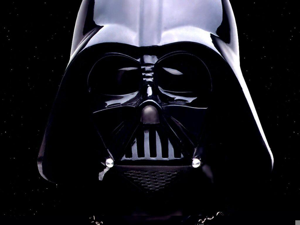 http://2.bp.blogspot.com/_I_eggl9zaJQ/TCda4pd-vWI/AAAAAAAAABQ/448Gx9wfQHg/s1600/darth-vader-face%5B1%5D.jpg