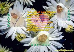 3 SERANGKAI