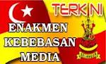 Enekmen Media