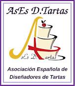 Asociación Española de Tartas