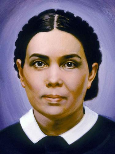 ellen g white s religious revelation through Though ellen white's description of the holy spirit's guidance and supremacy in the revelation-inspiration process did not undergo any dramatic changes across the years, a growth is discernible from rather general statements to more specific ones.