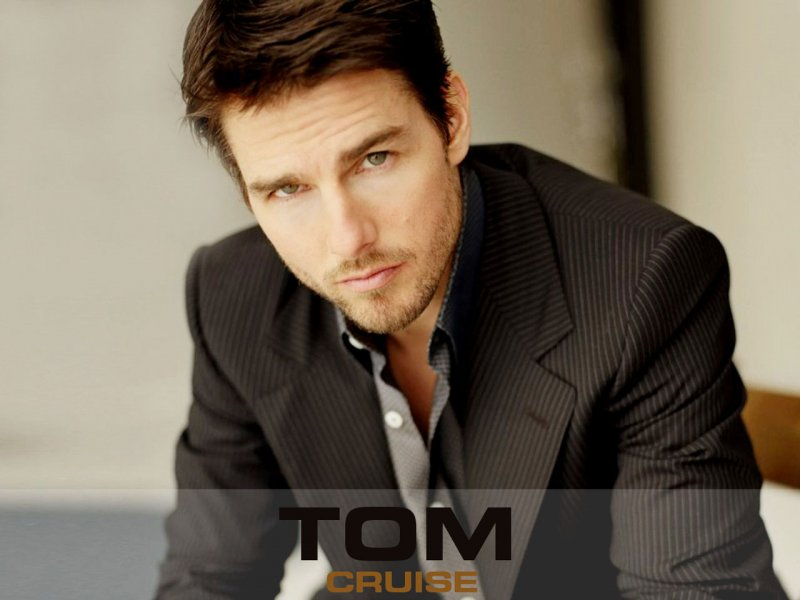 tom cruise wallpapers latest. girlfriend Tom Cruise tom