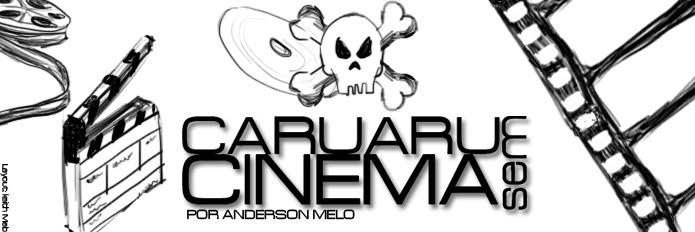 Caruaru Sem Cinema