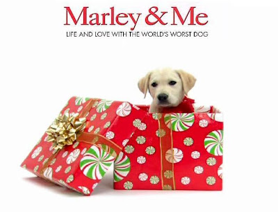 marley and me book. Me by marley and me book.