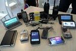 PalmX Gadgets
