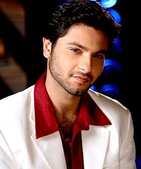 Spicy Mix: Mishal Raheja- Dutta Bhau of Laagi Tujhse Lagan