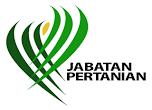 JABATAN PERTANIAN