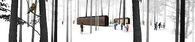 lok arquitectura-instante oásis-serviços