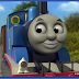 How Thomas the Tank Engine Can  Teach Basic Writing Skills