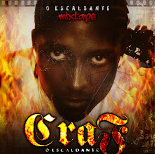 "MIXTAPE ""O ESCALDANTE VOL.1"" (CLICK NA IMAGEM PARA FAZER O DOWNLOAD!!!) PLOW!!!"