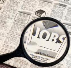 Get a Great Job ... Just Visit Us