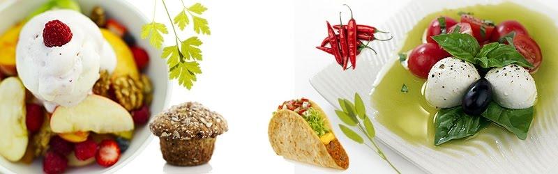 Dobré recepty na dobre-jedlo.blogspot.com