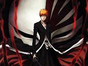 Bleach (em japonês: ブリーチ, Burīchi?) é uma série de mangá e anime criada .