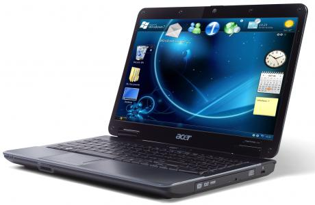 acer aspire 5332 manual how to and user guide instructions u2022 rh taxibermuda co Acer Aspire Laptop acer aspire 5516 service manual