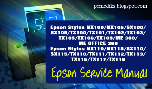 epson stylus tx115 driver  windows 7