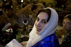 Benazir