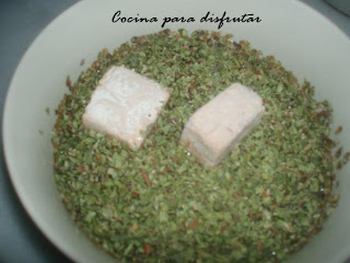 receta MASA DE PIZZA INTEGRAL