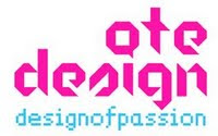 design of passion award