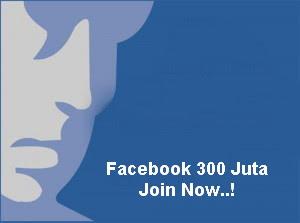 facebook_300_million
