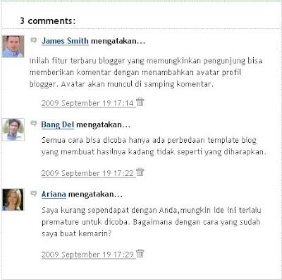 avatar_blogger
