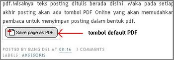 tombol-default-pdf