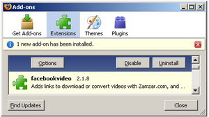 download-addons-facebookvideo2