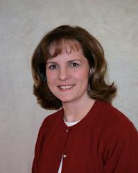 Pam Hyer