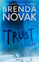 Review: Trust Me by Brenda Novak