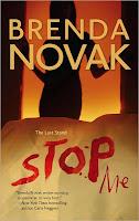 Review: Stop Me by Brenda Novak