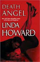 Review: Death Angel by Linda Howard