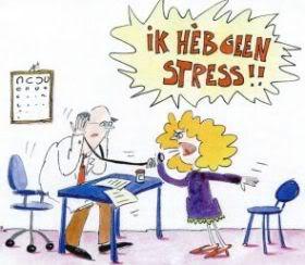 ✿Jom Tangani STRESS... Amalkan 10B✿
