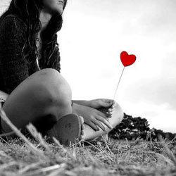 ♥Jalan Untuk Ku♥