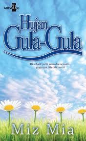 Hujan Gula-Gula