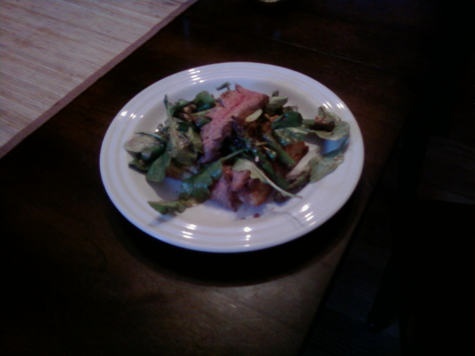 http://2.bp.blogspot.com/_IbfRTMkMQpk/TAb8IzLmbqI/AAAAAAAAAIA/4zeu2h0uHjI/s1600/Dinner.jpg
