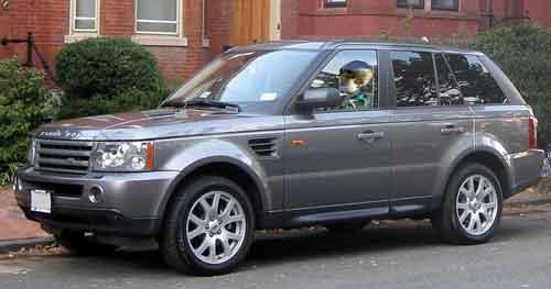 http://2.bp.blogspot.com/_IbfRTMkMQpk/TAkoILWC36I/AAAAAAAAAII/GHCAfZTMSh8/s1600/bieber-Land_Rover_Range_Rover_Sport_.jpg