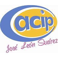 CACIP: Cámara de Comercio, Industria y Profesionales de José León Suárez