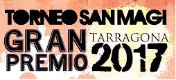 San Magi 2010