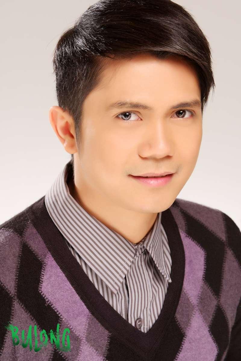 Vhong Navarro Showtime Vhong navarro felt flattered