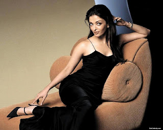 Aishwarya Rai Latest Hairstyles, Long Hairstyle 2011, Hairstyle 2011, New Long Hairstyle 2011, Celebrity Long Hairstyles 2459