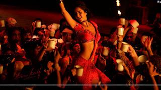 Katrina Kaif Hot Wallpapers (7)