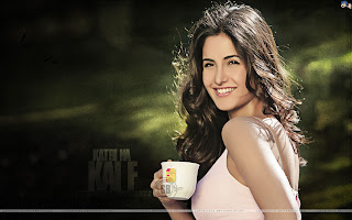 Katrina Kaif Hot Wallpapers (2)